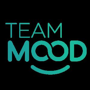Team Mood Logo